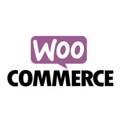 Leicesterweb Leicester Woocommerce Logo